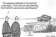 http://www.chrismadden.co.uk/cartoons/environment-cartoons/pollution-cartoons/quarry-landfill-cartoon.gif