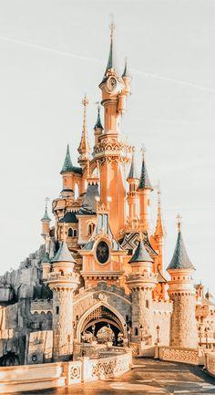 Adventure Aesthetic, Disney Aesthetic, Aesthetic Images, Aesthetic Collage, Aesthetic Photo, Cute Wallpaper Backgrounds, Disney Wallpaper, Cute Wallpapers, Aesthetic Pastel Wallpaper