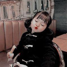 ּنۨــدمۘــنۨ ּٺــ؏ــٰٱ̍ٹــﮯ ۛ ּا̍ڷــڅۡــﯧْۧــٰٱ̍ڸ ؏ــڼۨــدمۘــٰ̍ا̍ ۛ … # عشوائي # amreading # books # wattpad Cute Asian Babies, Korean Babies, Asian Kids, Cute Babies, Cute Little Baby, Little Babies, Baby Love, Japanese Babies, Cute Baby Girl Pictures