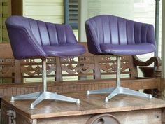 MC Furniture Framac Oz on Pinterest