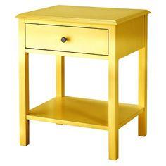 Windham Side Table - Threshold™ : Target Like and Repin.  Noelito Flow instagram http://www.instagram.com/noelitoflow