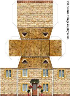 buttercup_cottage.jpg (670×918)