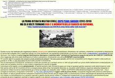 UNA CORSA CONTRO IL TEMPO. Pietro Rocchini. ORA SI CHE HANNO FIRMATO IL TUTTO Pearl Harbor, Okinawa, Passive House
