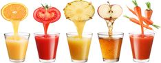 This is one of the best health juice for the growing your health
