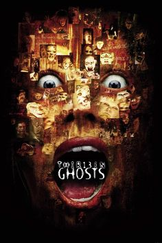 Watch Thir13en Ghosts full HD movie online - #Hd movies, #Tv series online, #fullhd, #fullmovie, #hdvix, #movie720pArthur and his two children, Kathy and Bobby, inherit his Uncle Cyrus's estate: a glass house that serves as a prison to 12 ghosts. When the family, accompanied by Bobby's Nanny and an attorney, enter the house they find themselves trapped inside an evil machine \