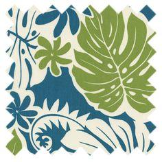 #Hawaiian #Tropical #Flowers #Fabrics
