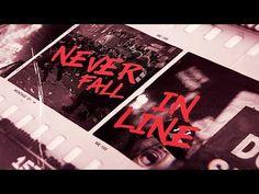One True Reason - Defiance - YouTube