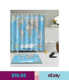 Amagical 2 piece frog pattern flannel bathroom mat set bathroom amagical 2 piece frog pattern flannel bathroom mat set bathroom mat toilet contour rug bathroom mat sets and products gumiabroncs Choice Image
