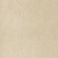 #Marazzi #Soho Beige 60x60 cm M6XX | #Gres #cemento #60x60 | su #casaebagno.it a 38 Euro/mq | #piastrelle #ceramica #pavimento #rivestimento #bagno #cucina #esterno