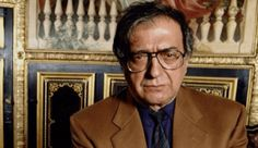 Bad Ass Ludovico Einaudi musique épique lentement dans un timelapse envoûtante…