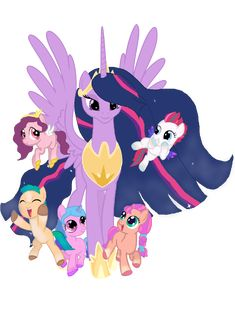 Princess Twilight Sparkle, Pony, Minnie Mouse, Disney Characters, Fictional Characters, Mlp, Anime, House, Instagram