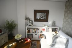 Living Room lovely pepa. Furniture from Kenay Home