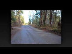 ▶ 9485 Hodges Road, Vernon - YouTube