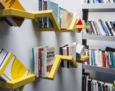 360 Shelf Storage