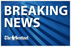 BREAKING NEWS: M6 closed in both directions by major incident...: BREAKING NEWS: M6 closed in both directions by major incident… #M6traffic
