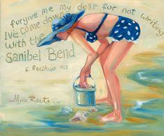 By Myra Roberts