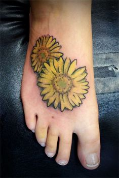sunshine tattoos - Google Search