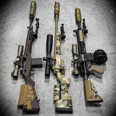 Griffon industries HMMS by @metalhead_1 @otbfirearms