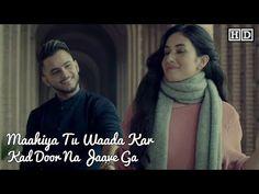 Tu Ki Jaane (Full Video)●Risky Maan● New Punjabi Songs 2017●Latest Punjabi Songs 2017●Meharall Music - YouTube