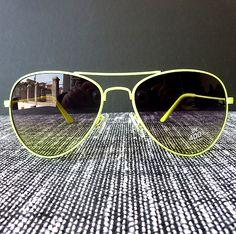 d78ca3154a 99 Best Sunglasses images