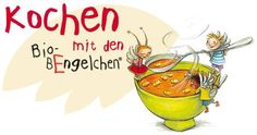 Sonnentor+Bunte+Bengelchen+Pizza Chutneys, Dressings, Flower Power, Cookies, Rooster, Lunch Box, Cooking Recipes, Sweet, Dips