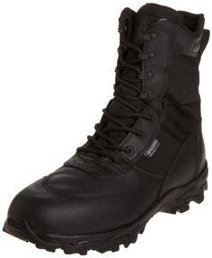 Blackhawk Men's Warrior Wear Black Ops Boots BLACKHAWK!. $119.99