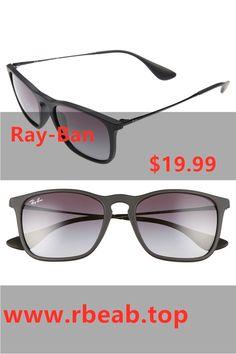 Ray Ban Gold, Romantic Scavenger Hunt, Bird Clothing, Ray Ban Sunglasses, Baby Shower, Survival, Jokes, Fun, Stuff To Buy