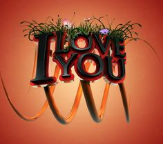 Love You Images Wallpapers Wallpapers) – Adorable Wallpapers