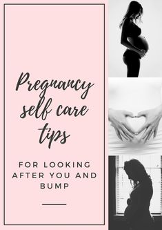 Prepare For Labor, Spa Breaks, Improve Circulation, Pregnancy Care, Postpartum Depression, Look After Yourself, Spa Treatments, What You Can Do, Diet Tips