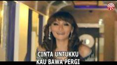 Inul Daratista - Arjunanya Buaya  Music Video Posted on http://musicvideopalace.com/inul-daratista-arjunanya-buaya-official-music-video/