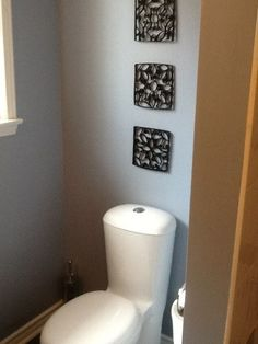 Love this image - a great way to use all that TP roll art!