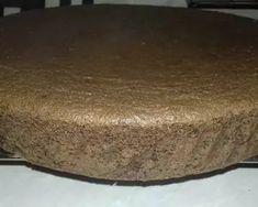 Ανάλαφρη τούρτα! συνταγή από τον/την litsazao - Cookpad Home Decor, Decoration Home, Room Decor, Home Interior Design, Home Decoration, Interior Design