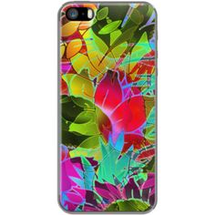 SOLD Floral Abstract Artwork G13! #TheKase #iPhone #Case #Smartphone #Floral #abstract #artwork #painting #digital http://www.thekase.com/EN/p/custom_kase/b3e10a8b1e1d65e0/floral_abstract_artwork_g13.html?type=1&mobileID=0&redirect=1