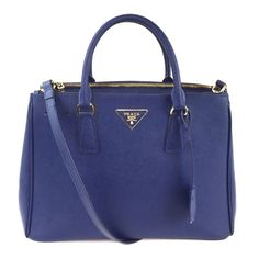 y purses - Authentic Yves Saint Laurent wallet Put my stuff in so you can see ...