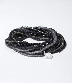 Seed-Bead-Stretch-Bracelet-Set