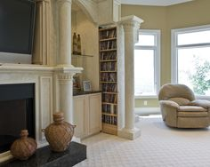 Dvd Storage Ideas Design, Pictures, Remodel, Decor and Ideas