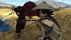 A mysterious boy arrives at Kuoh Academy attempting to restart his li… #fantasy #Fantasy #amreading #books #wattpad Animation Storyboard, Animation Reference, Anim Gif, Animated Gif, Gifs, Sword Of The Stranger, Manga Anime, Anime Art, Samurai Champloo