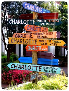old american road sign - Поиск в Google