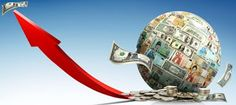 Ask your accountant: IRS Issues Updated Withholding Foreign Partnership...