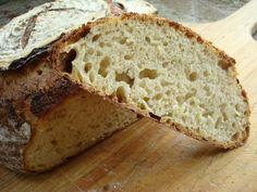 hydration   The Fresh Loaf  (pocitani %)
