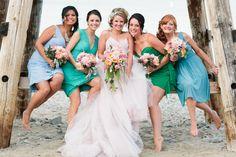 #LakeTahoe #weddings | Follow #Professionalimage - Chambers Landing Wedding Reception