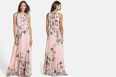 Material  Chiffon. Color  Beige,Black,Rose,Floral. Sleeve  Long sleeve.  Detail Image. 129 cm. 57 cm. 133 cm. 61 cm. 104858f1b1