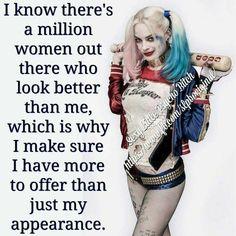 Perfectly Said!!!