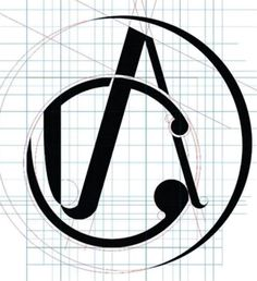 Logo - AC