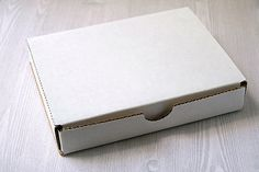 I have been looking forever for a box like this to mail my thick-layered or quilled cards!   Now I don't have to worry about shipping my handmade cards or having them crushed in the mail :)   White Quilling Card Mailer for 5.5 x 4.25 A2 by TealKatCreations (scheduled via http://www.tailwindapp.com?utm_source=pinterest&utm_medium=twpin&utm_content=post91051385&utm_campaign=scheduler_attribution)