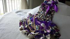 Wedding Baby Dress  Flower Girl Dress  Girl Lace by linydress, $43.00