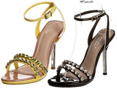Carvela Ginny Sandals