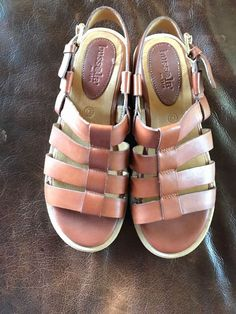 8ca2aca1b1f2 113 best Sandals images on Pinterest in 2018