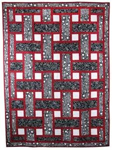 Simply Woven Quilt Pattern - Yahoo Image Search Results