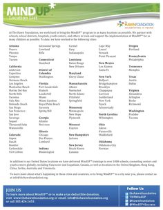 mindup curriculum the grades 3 5 pdf